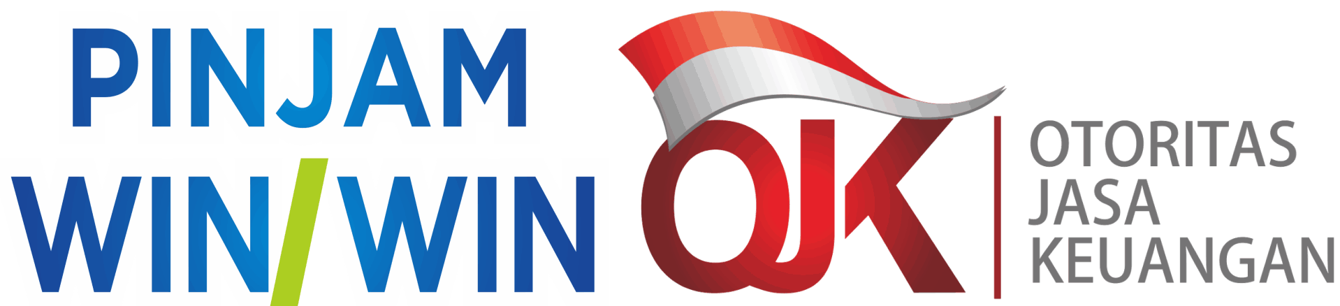 Logo Pinjamwinwin
